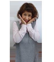 kobayashi-s